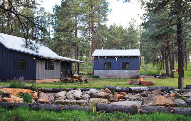 renovated-cabin-gets-new-life