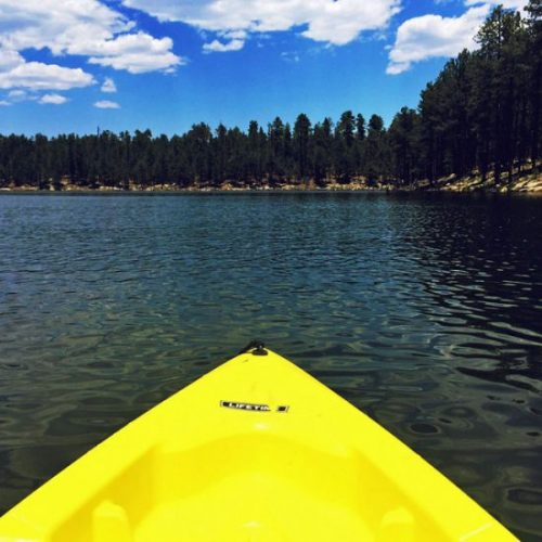 exploration-relaxation-mogollon-rim