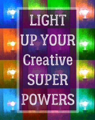 creative-super-powers