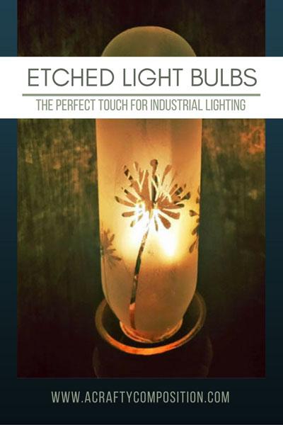 easy-etched-light-bulb-diy