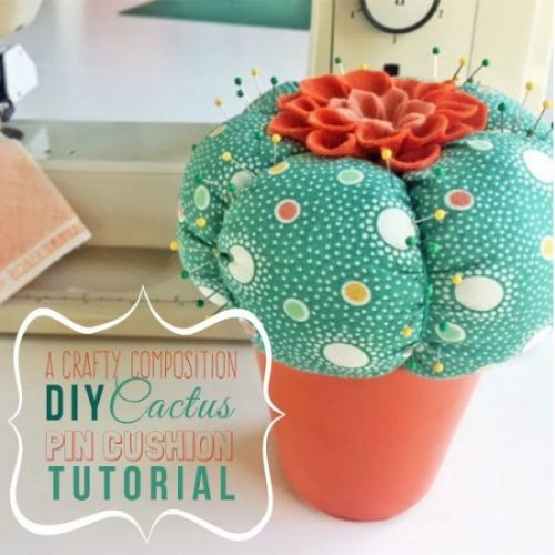 prickly-pin-cushion-diy