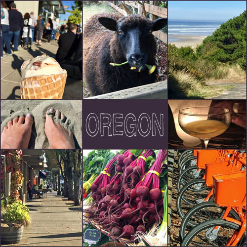 postcards-from-oregon