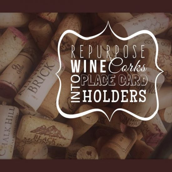 wine-cork-craft-inspiration-part-two