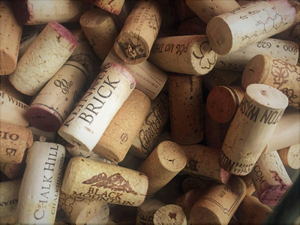 wine-cork-craft-inspiration-part-one