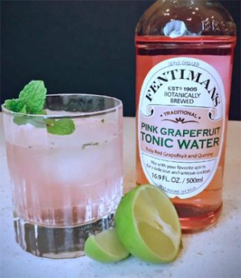 fresh-update-classic-cocktail